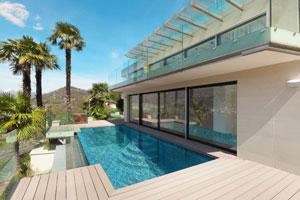 piscine coque montpellier