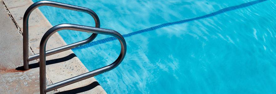 Robot de piscine multifonctions Zodiac